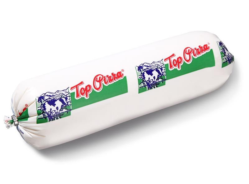 F Fuso Top pizza 2 Kg