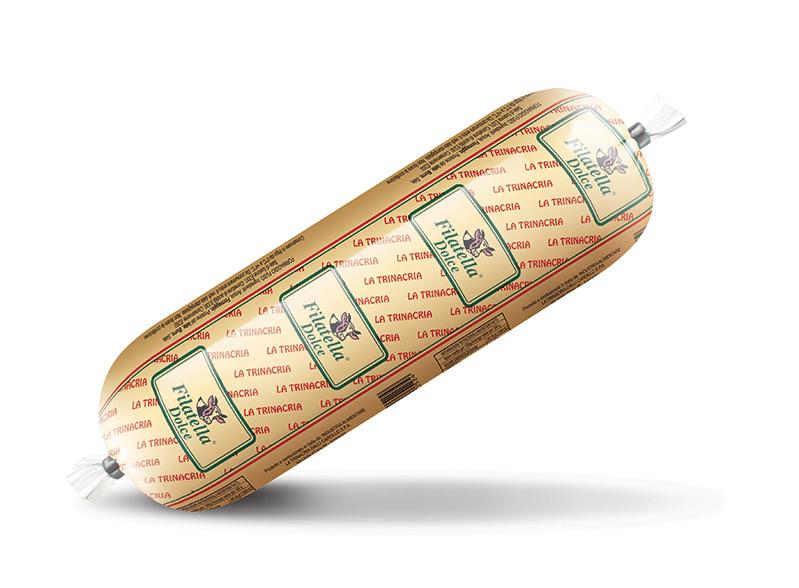 Fuso Filatella Dolce 2 Kg