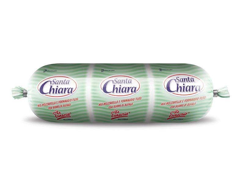 Santa Chiara Mix 2 Kg