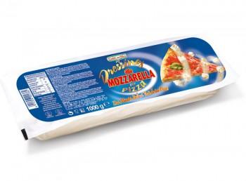 Leggi tutto: SA Dressing pizza 1 Kg