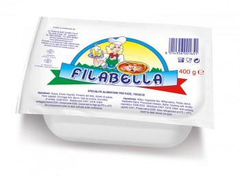 Leggi tutto: Filabella GR 400
