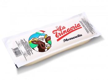 Leggi tutto: Mozzarella La Trinacria Rossa 1 Kg
