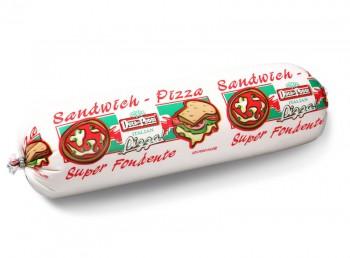Leggi tutto: PA Sandwich Pizza 2 Kg