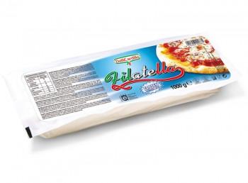 Leggi tutto: SA Filatella Vegetale Frozen 1 Kg