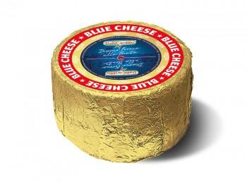 Leggi tutto: Blue Cheese