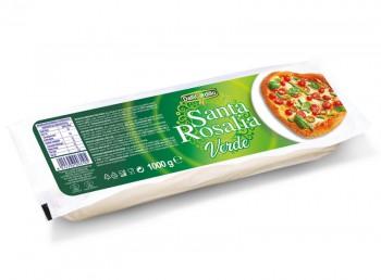 Leggi tutto: Santa Rosalia Verde 1 Kg