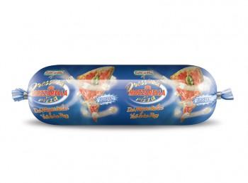 Leggi tutto: SA Dressing Pizza alla Mozzarella Frozen 2 Kg