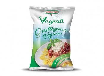 Leggi tutto: SA Vegratt grattugiato 500 g
