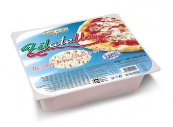 Leggi tutto: SA Filatella Cub Frozen 3 Kg