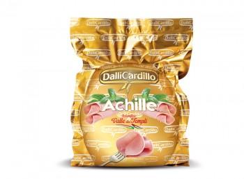 Leggi tutto: Cotto sgrassato Achille