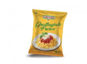 Leggi tutto: Mix di formaggi grattugiati 100 g