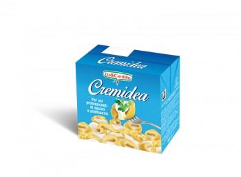 Leggi tutto: Sem Pasticceria Cremidea 500 ml