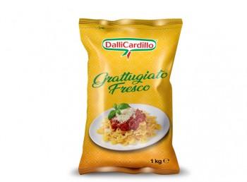 Leggi tutto: Mix di formaggi grattugiati 1 Kg