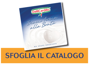 View the Products Catalog Dalli Cardillo Spa